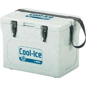 Dometic Waeco Cool-Ice WCI-13