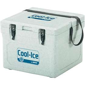 Dometic Cool-Ice WCI-22