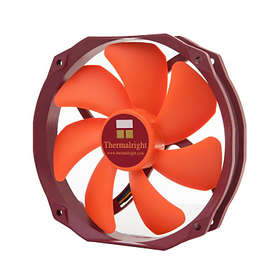 Thermalright TY-143 PWM 140mm