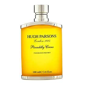 Hugh Parsons Piccadilly Circus edp 100ml