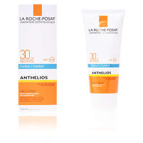 La Roche Posay Anthelios Smooth Lotion SPF30 100ml
