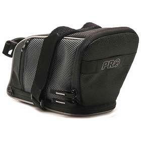 PRO Maxi Plus Saddlebag