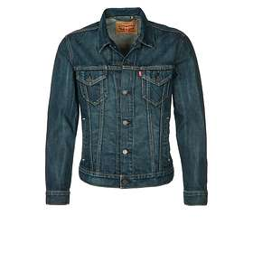 Levi's Trucker Jacket (Men's)