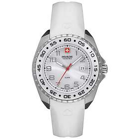 Swiss Military Hanowa Sealander Sport 6-6144.04.001