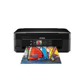 Epson Expression Home XP-305