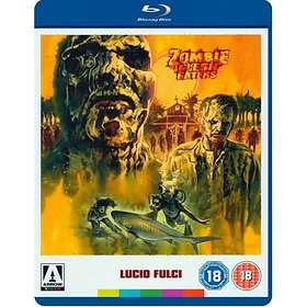 Zombie Flesh Eaters (UK)