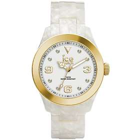 ICE Watch Elegant 000684