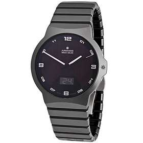 Junghans Force 018/1132.44