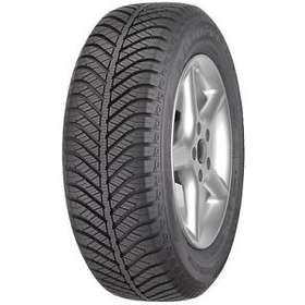 Goodyear Vector 4 Seasons 225/50 R 17 98V AO