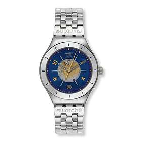 Swatch Irony Chrono YAS409G