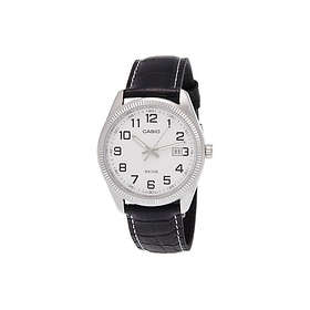 Casio Collection MTP-1302L-7BV