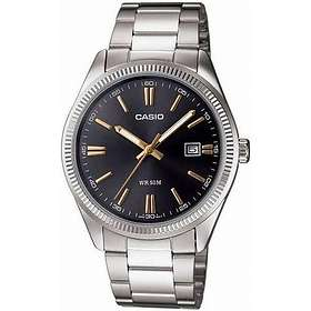 Casio Collection MTP-1302D-1A2