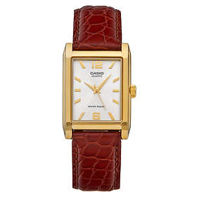 Casio Collection MTP-1235GL-7A