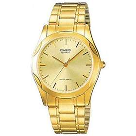 Casio Collection MTP-1275G-9A