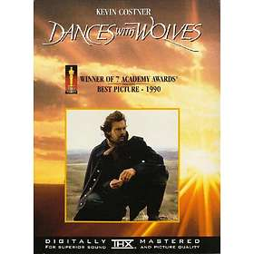 Dances With Wolves (US)
