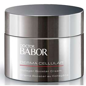 Babor Doctor Babor Derma Cellular Collagen Booster Cream 50ml