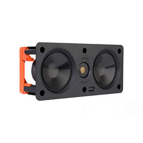 Monitor Audio WT150-LCR (st)