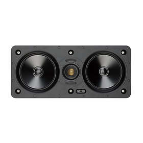 Monitor Audio WT250-LCR (each)