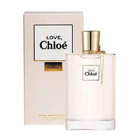 Chloé Chloe Love Eau Florale edt 75ml