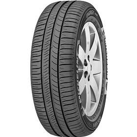 Michelin Energy Saver+ 215/65 R 15 96H