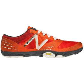 New Balance Minimus Zero Trail (Dam)