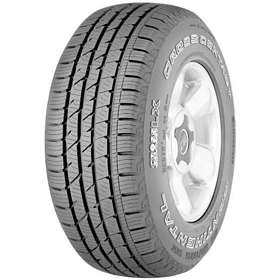 Continental ContiCrossContact LX 245/65 R 17 111T