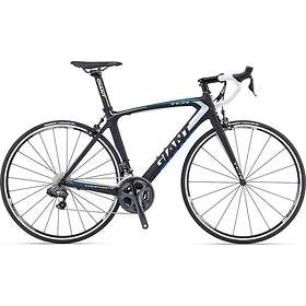 Giant TCR Composite 0 2013
