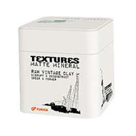 Fudge Textures Raw Vintage Clay 70ml