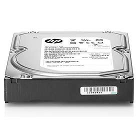HP 713823-B21 3To