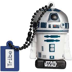 Mimobot USB Star Wars R2-D2 32GB