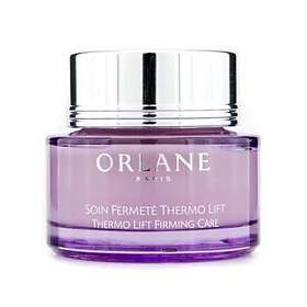 Orlane Thermo Lift Firming Care 50ml