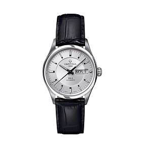 Certina DS 4 Day-Date C022.430.16.031.00