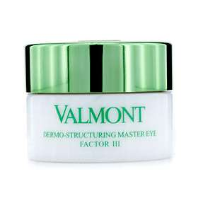 Valmont Prime AWF Dermo-Structuring Master Eye Factor III 15ml