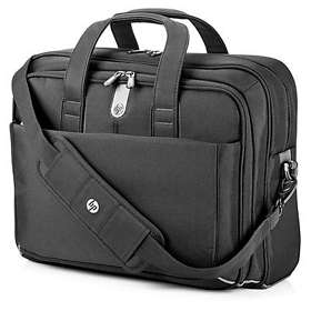 """HP Pro Carrying Case 15.6"""""""