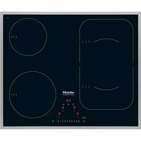 Miele KM 6322 (Stainless Steel)