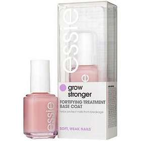 Essie Grow Stronger Base Coat 13,5ml