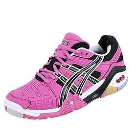 Asics Gel-Cyber Power (Dam)
