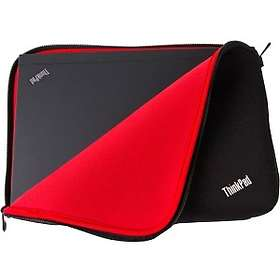 Lenovo ThinkPad Fitted Reversible Sleeve 15""