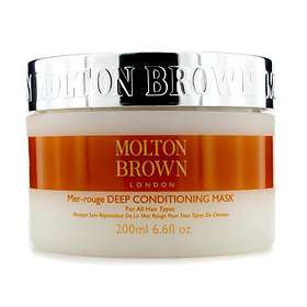 Molton Brown Mer-Rouge Deep Conditioning Mask 200ml