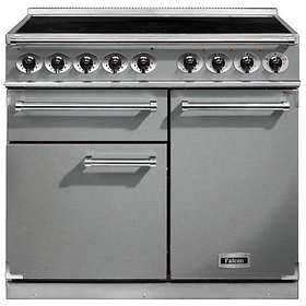 Falcon 1000 Deluxe Induction (Rostfri)