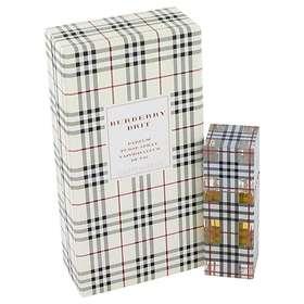 Burberry Brit Pure Perfume 15ml