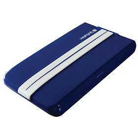 Verbatim GT SuperSpeed USB 3.0 1To