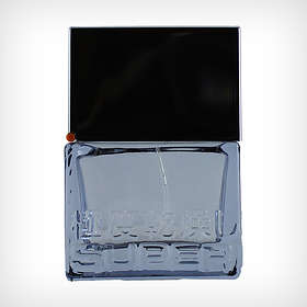 Superdry Steel edt 40ml