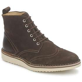 Boots 430495401