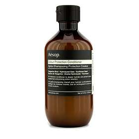 Aesop Colour Protection Conditioner 200ml