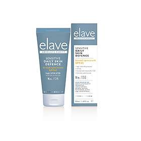 Elave Daily Skin Defence SPF45+ 50ml