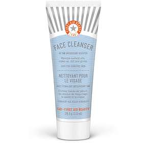 First Aid Beauty Face Cleanser 28.3g