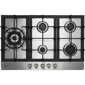 Parmco HO677S4GW (Stainless Steel)