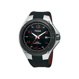 Pulsar Watches PXH797