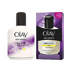 Olay Firm & Lift Anti-Wrinkle Day Lotion SPF15 100ml